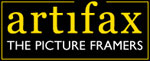 Artifax the Picture Framers