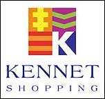 Kennet Shopping