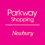 Parkway Shopping Centre, Newbury, Berkshire UK